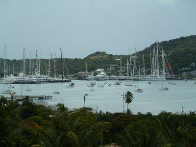 Antigua_2.jpg