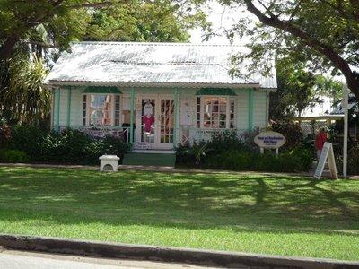 Barbados_1.jpg