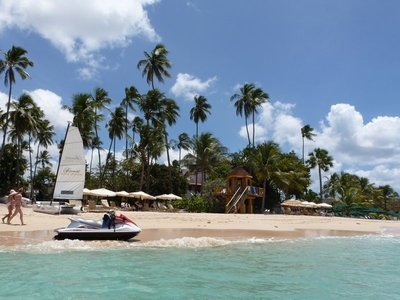 Barbados_11.jpg