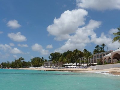 Barbados_12.jpg