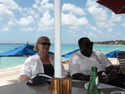 Barbados_14.jpg