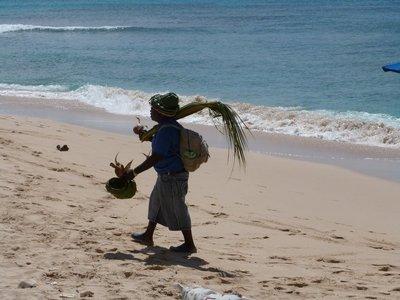 Barbados_15.jpg