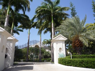 Barbados_3.jpg