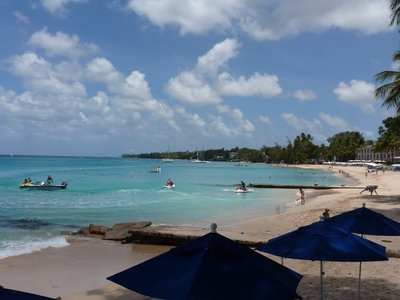 Barbados_7.jpg