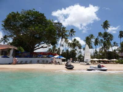 Barbados_9.jpg