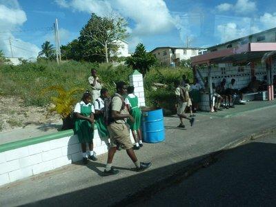 Barbados__21.jpg