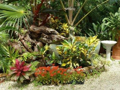 Barbados__9.jpg