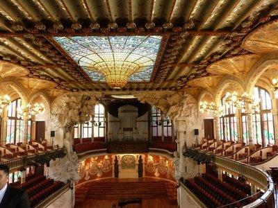 Barcelona_10.jpg