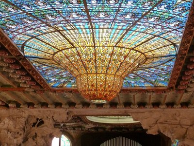 Barcelona_11.jpg