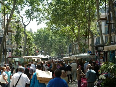 Barcelona_13.jpg