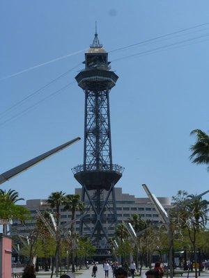 Barcelona_15.jpg