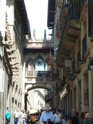 Barcelona_3.jpg