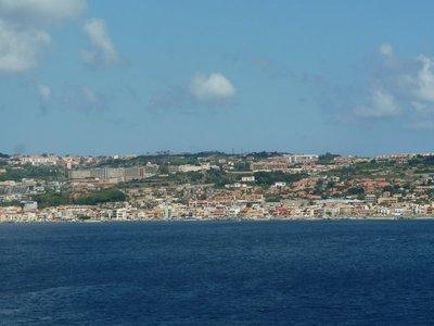 Corfu_10.jpg