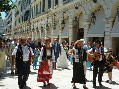 Corfu_9.jpg