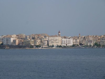 Corfu___Messina_2013__1.jpg