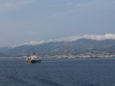 Corfu___Messina_2013__12.jpg