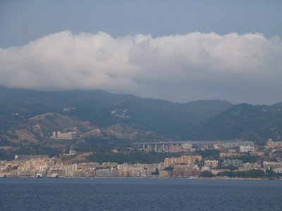 Corfu___Messina_2013__13.jpg