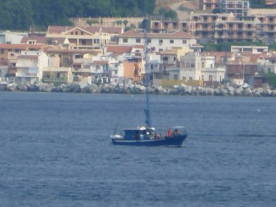 Corfu___Messina_2013__14.jpg