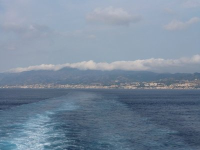Corfu___Messina_2013__15.jpg