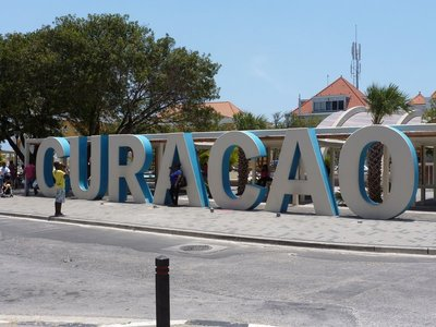 Curacao_1.jpg