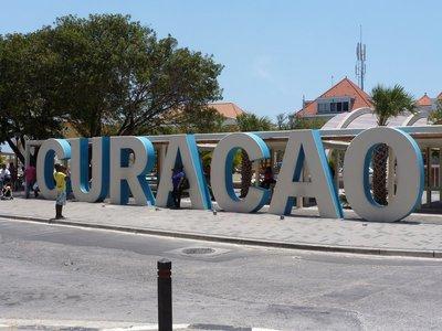 Curacao_1.jpg