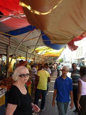 Curacao_10.jpg