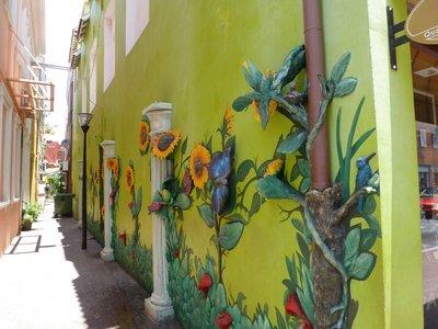Curacao_11.jpg