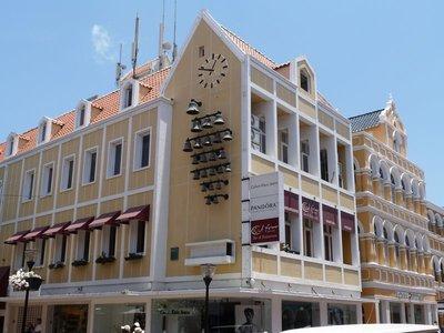Curacao_12.jpg