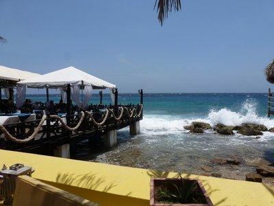 Curacao_13.jpg