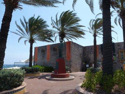 Curacao_14.jpg