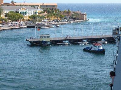 Curacao_15.jpg