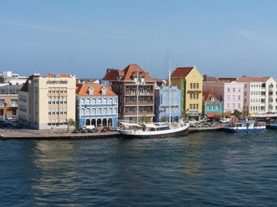 Curacao_4.jpg
