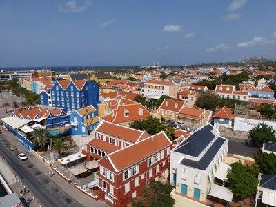 Curacao_5.jpg
