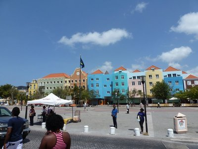 Curacao_6.jpg