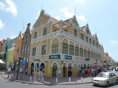 Curacao_8.jpg