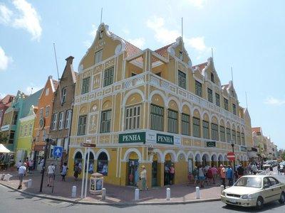 Curacao_8.jpg
