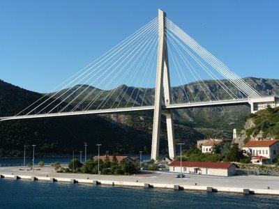 Dubrovnik_12.jpg
