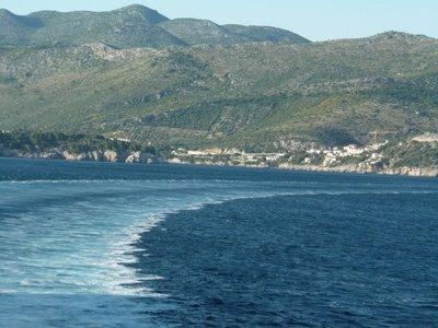 Dubrovnik_13.jpg