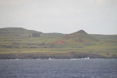Easter_Island__5.jpg