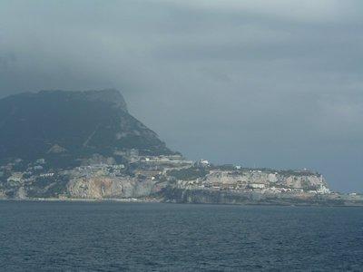 Gibraltar_1.jpg