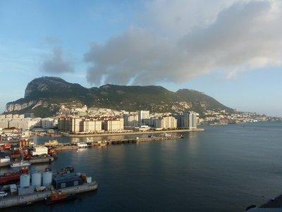 Gibraltar_2.jpg