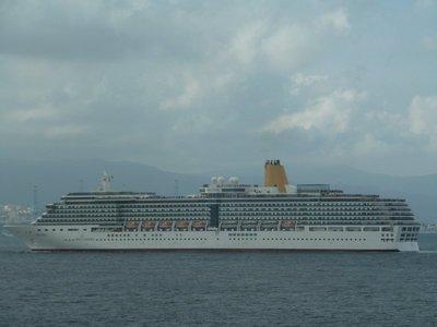 Gibraltar_3.jpg