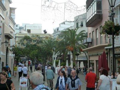 Gibraltar_5.jpg