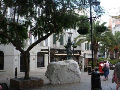Gibraltar_6.jpg