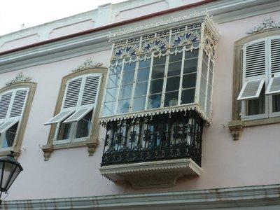 Gibraltar_7.jpg