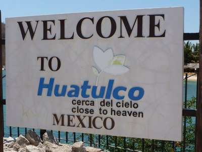 Huatulco__1.jpg