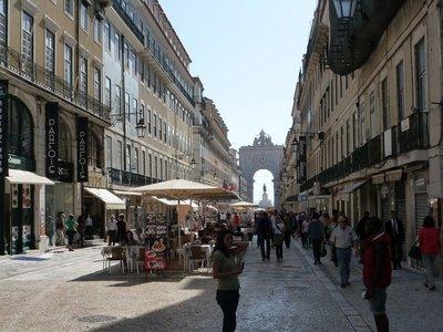 Lisbon_12.jpg