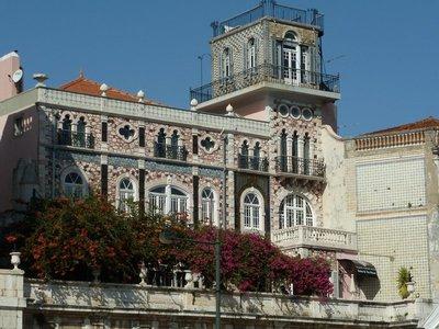 Lisbon_16.jpg