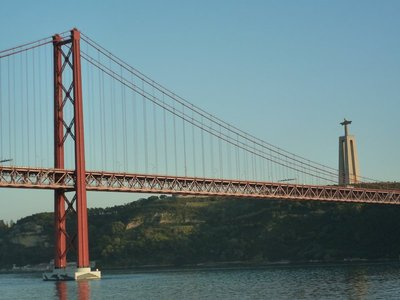 Lisbon_3.jpg