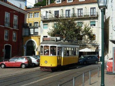 Lisbon_6.jpg